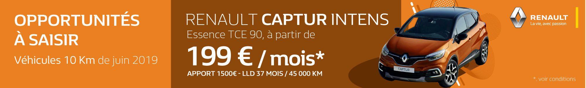 autothivolle-Captur-Loyer-08-19.jpg