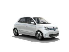 Renault Twingo neufs auto
