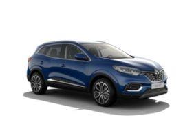 Renault Kadjar neufs auto