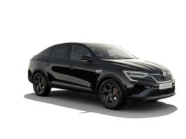 Renault Arkana neufs auto