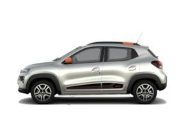 Dacia Spring neufs auto