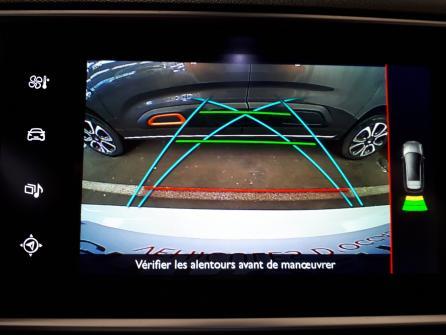 PEUGEOT 308 308 SW 1.6 BlueHDi 120ch S&S BVM6 GT Line 5p à vendre à Villefranche-sur-Saône - Image n°12