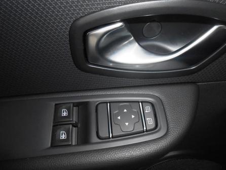 RENAULT Clio CLIO SOCIETE TCE 75 ENERGY E6C AIR à vendre à Montceau-les-Mines - Image n°8