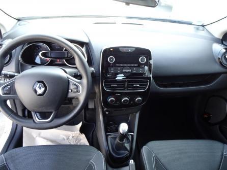 RENAULT Clio Clio TCe 90 Trend à vendre à Givors - Image n°5