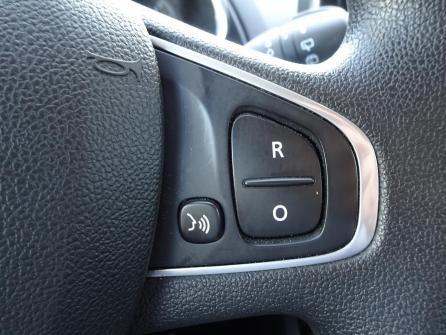 RENAULT Clio Clio TCe 90 Trend à vendre à Givors - Image n°6