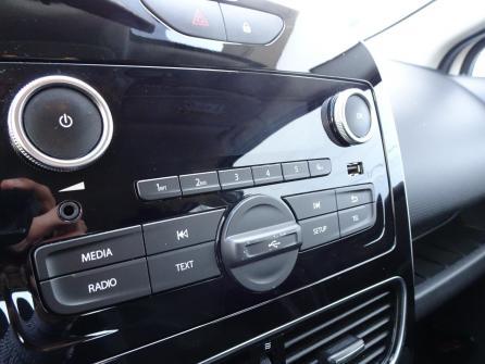 RENAULT Clio Clio TCe 90 Trend à vendre à Givors - Image n°8