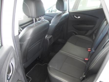 RENAULT Kadjar dCi 130 Energy 4WD Intens à vendre à Autun - Image n°5