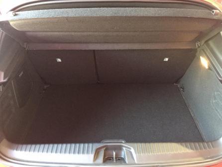 RENAULT Clio Clio TCe 130 EDC FAP RS Line à vendre à test - Image n°4