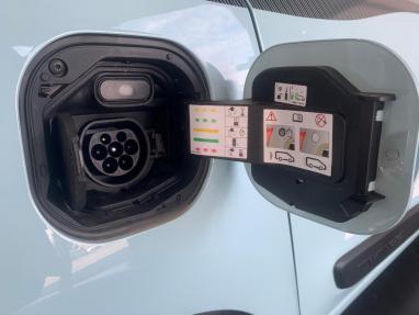 RENAULT Twingo Zen - Achat Intégral d'occasion  de 2020  à  Macon